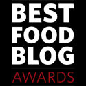 6-2011_Food_Blog_Awards