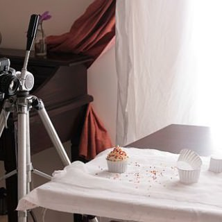 Tips on Food Photography [via My Cooking Hut]: Feature Fridays