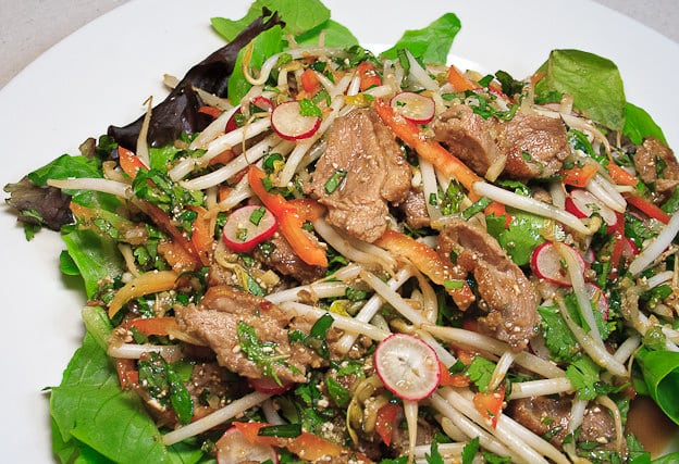 Emeril's Pasta Recipe http://savoringtoday.com/2011/09/20/emerils-wok ...
