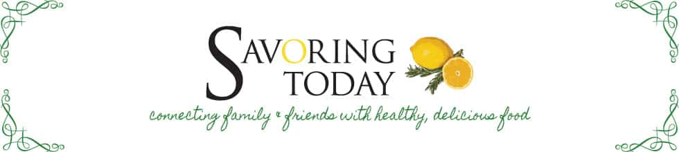 Savoring Today LLC