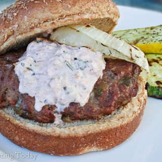 Roasted Chili Burger for feature (1 of 1)