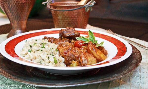 Beef-Curry-Massaman-Style