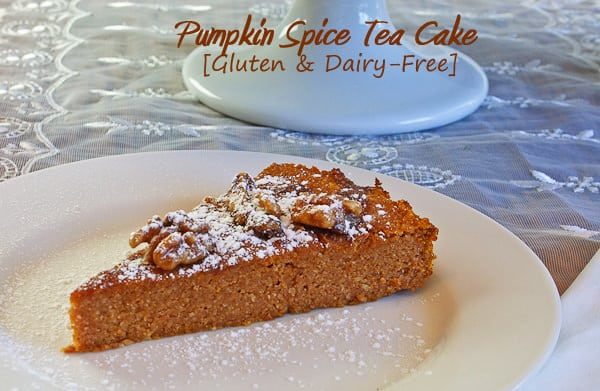 Pumpkin Tea Cake - single slice_edited-2