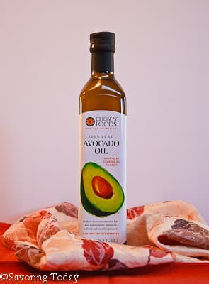 November IMK - Avocado Oil (1 of 1)-2