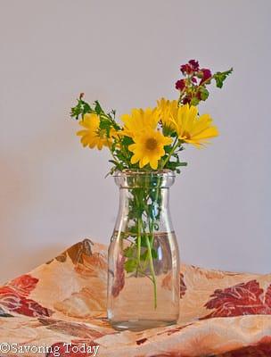 November IMK - Garden Flowers (1 of 1)