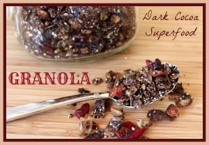 Dark-Cocoa-Superfood-Granola-4-final-title-wm