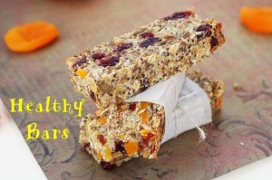 healthy-snack-bars-1-e1345150840715