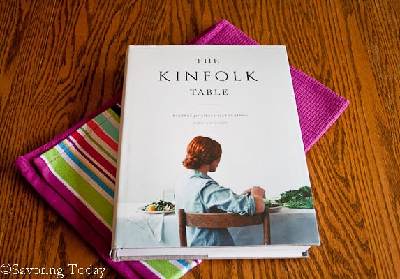 March 2014 IMK - Kinfolk Cookbook (1 of 1)