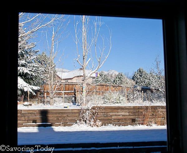 March 2014 IMK - window (1 of 1)