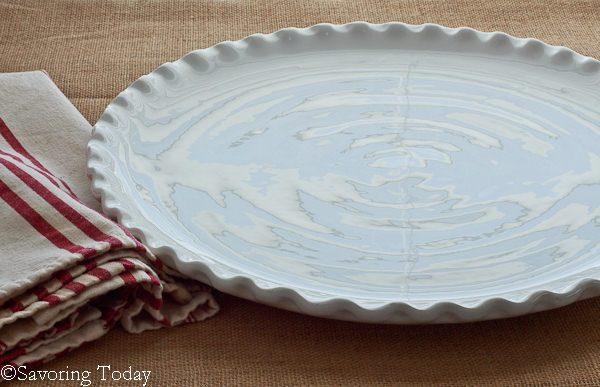IMK Italian Platter - Savoring Today (1 of 1)