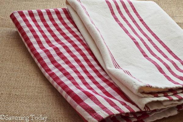 IMK Towels - Savoring Today (1 of 1)