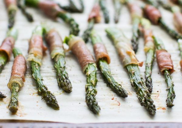 Apps - Prosciutto-Wrapped-Asparagus-Culinary-Hill-3