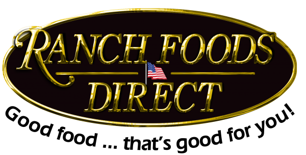 Ranch Foods Logo